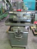 Tool Grinding Machine Wendt SS