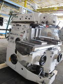 1976 Bed type milling machine H