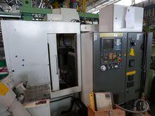 1989 CNC processing center STAM