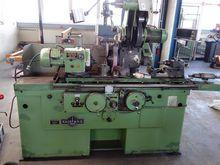 Rotary grinding machine Karsten