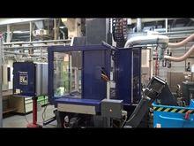 1995 CNC Portal Machining Cente