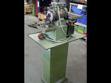 Grinding machine Rema S0 / 20