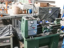Guiding and turning lathe TAI C