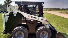 2014 TEREX TSV70