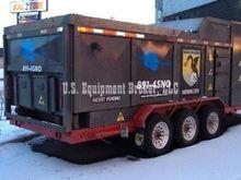 2008 SNOW DRAGON SND900