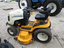 2006 CUB CADET GT1554
