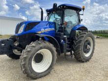 Ad Blue Filter für New Holland T4000 T5000 T6 T7...