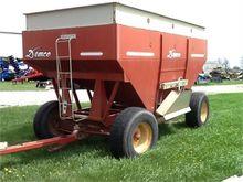 Used DEMCO 450 in Ro
