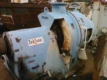 """USED 34/38"""" PILAO RTC-4000 TRI-"""