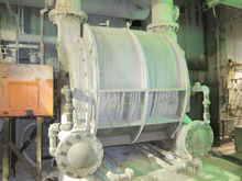 USED Vacuum Pump Nash CL9001