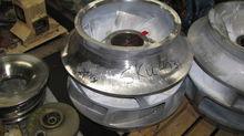 Used 3420-impeller i