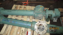Used MOYNO PUMP - Mo