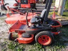 Used Mowers For Sale In Orlando Fl Usa John Deere