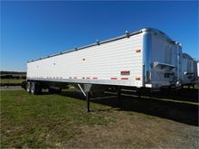 Used 2016 TIMPTE in
