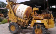 COMET OPERA No 95449)