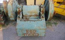 MEM R60