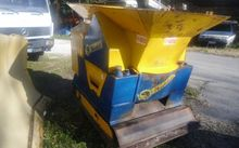 Used GUIDETTI MF450