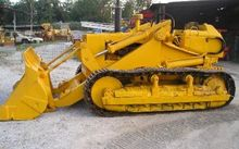 Used FIAT ALLIS FL14