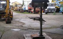 GTG drill column