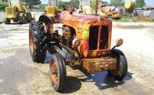 FIAT OM 513 (2)