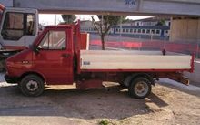 Truck IVECO DAILY 35.10