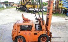 Used OM 12 in Pisa,