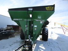 Used 1996 Brent 5389