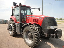 Used 2013 Case IH 53