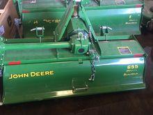 2017 John Deere 5431604