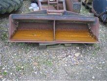 Used Holland gravesk