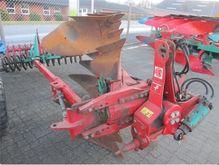 Used Kverneland LD 1
