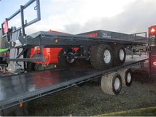 2016 Dinapolis  VM BP 7500 bigb