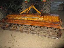 Used Bomford 3 m Dyn