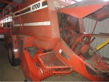 Used 1988 Hesston 47