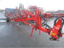 Used 2008 Kuhn VARI-
