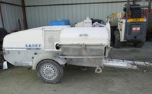 Used 2005 Lancy PH9R