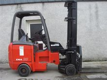 2000 Manitou EMA-20