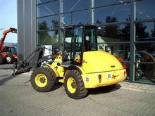 Used 2007 Holland W