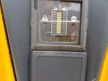 Used 2004 Jungheinri