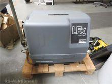 Machine Compressed Air Compress
