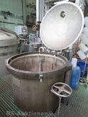 Development plant SEDO
