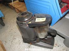 Coffee grinder ASTORIA