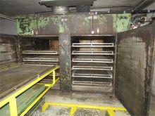 2-chamber drying unit OCHSNER T