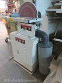 Tell-grinding machine JET JDS12