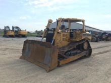 Used D6R Xl for sale  Caterpillar equipment & more | Machinio