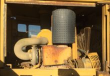 Used D7H Ripper for sale  Caterpillar equipment & more | Machinio