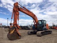 Used Dump trucks for sale in Colorado, USA   Machinio