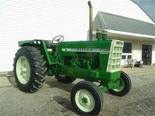 1961 OLIVER 1900A