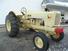 1961 COCKSHUTT 560