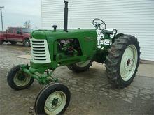 1963 OLIVER 660
